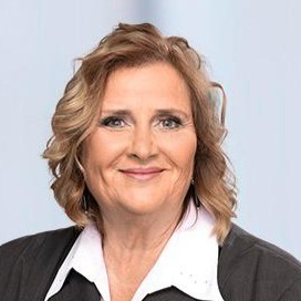 Sybille Neumann