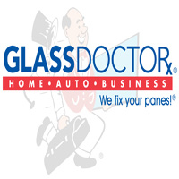 Glass Doctor of Birmingham