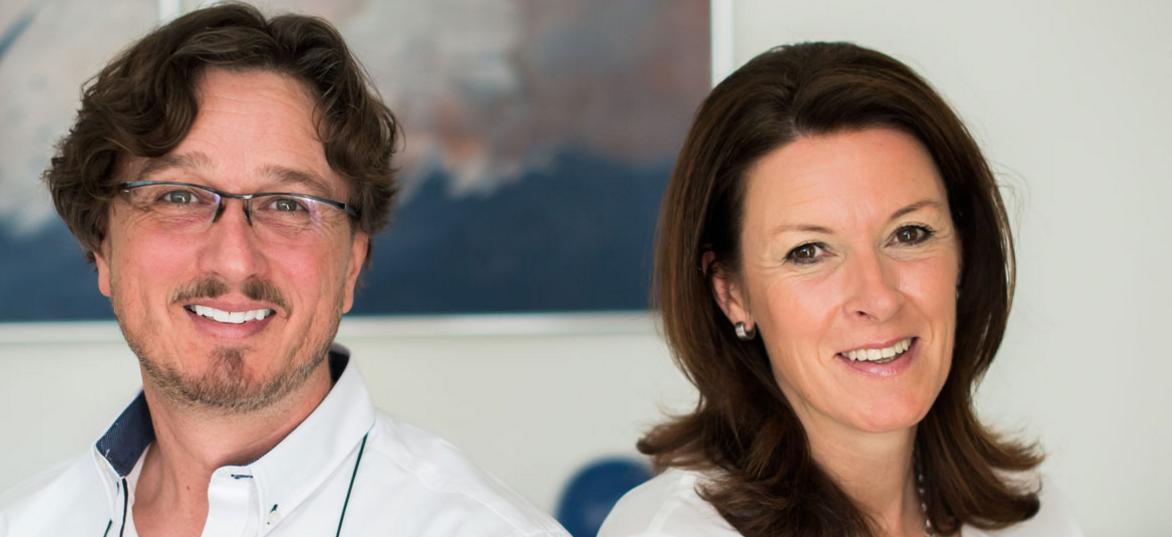Zahnarztpraxis Dr. Peter Schickling und Dr. Andrea Ehrlich