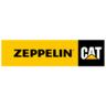 Zeppelin Baumaschinen GmbH Rendsburg
