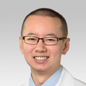 Jonathan Y. Wang, MD