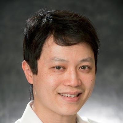 Hinh Nguyen MD