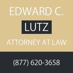 The Law Office of Edward C. Lutz, LLC