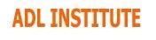 ADL Institute llc