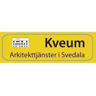 Kveum