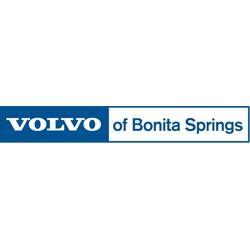 Volvo Cars of Naples
