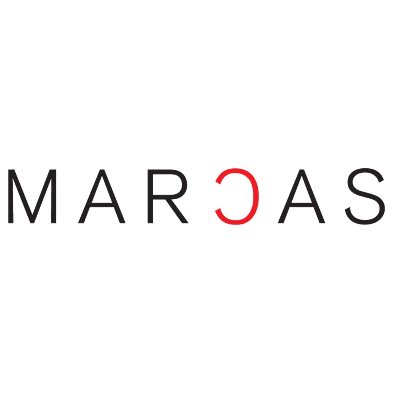 Marcas Gallery