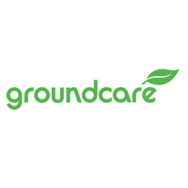 Groundcare Management Ltd