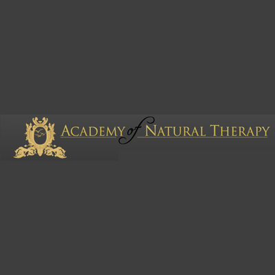 Academy Of Natural Therapy - Greeley, CO - Massage Therapists
