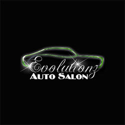 Evolutionz Auto Salon