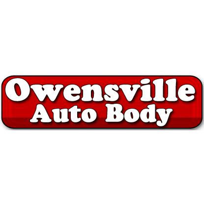 Owensville Auto Body