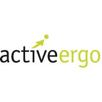 Bild zu Active-Ergo Praxis für Ergotherapie Petra Trawinski in Bielefeld