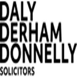Daly Derham Donnelly Solicitors
