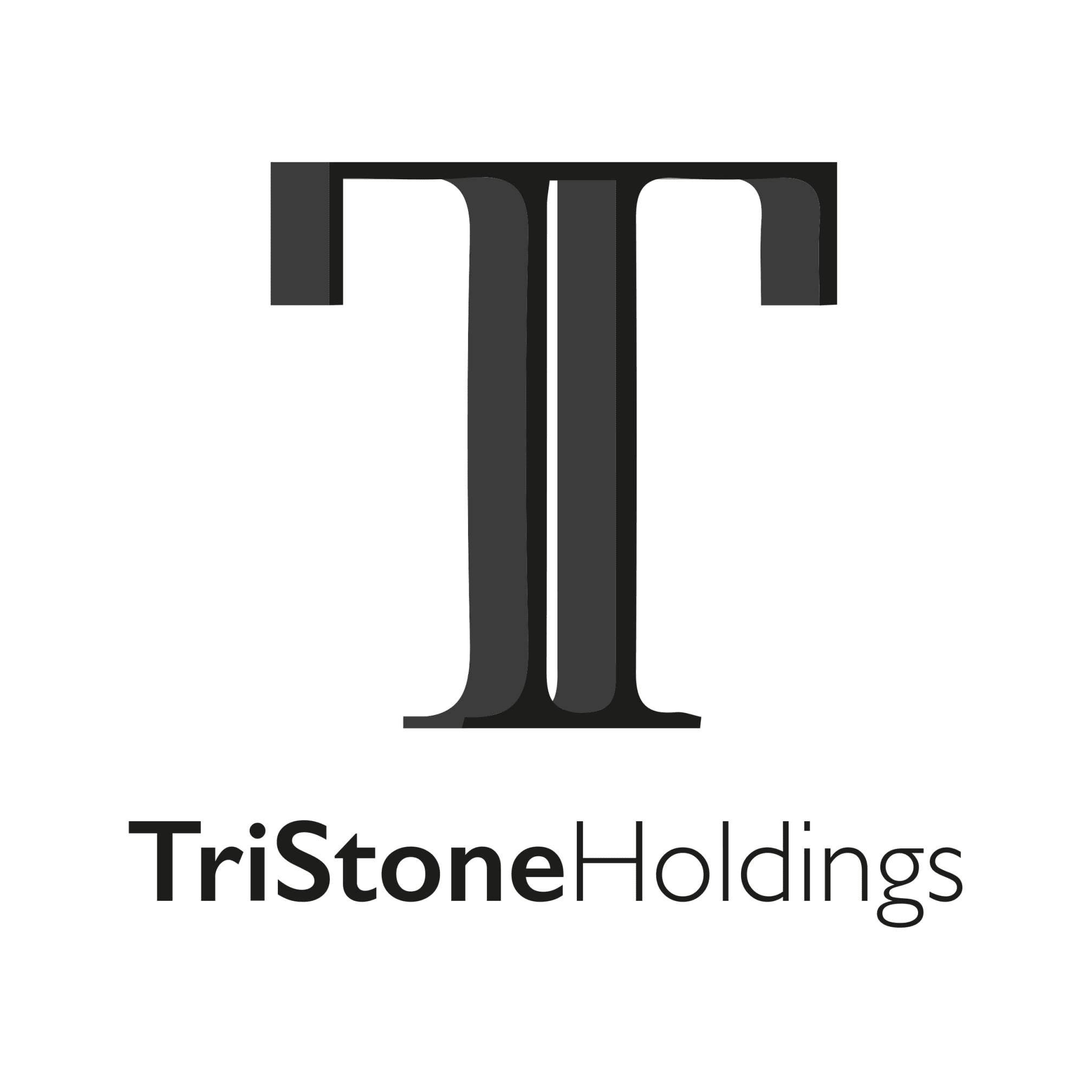 TriStone Holdings Ltd - London, London EC4N 6HL - 08000 557079 | ShowMeLocal.com