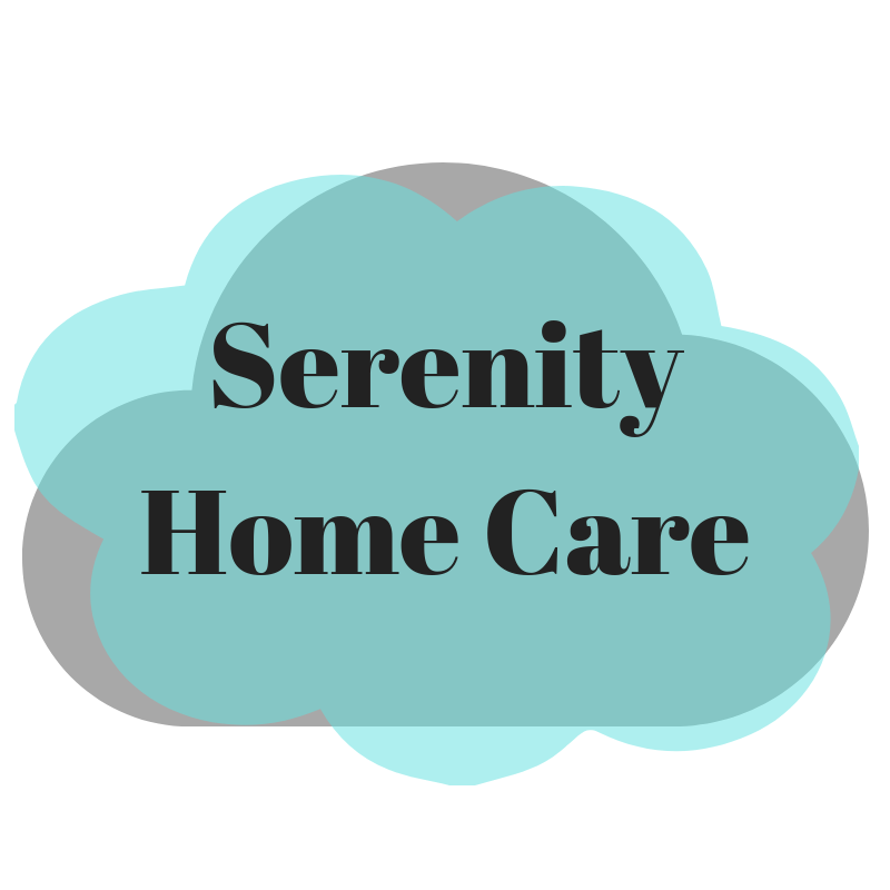 Serenity Home Care - Fulton, MD 20759 - (443)980-6006 | ShowMeLocal.com