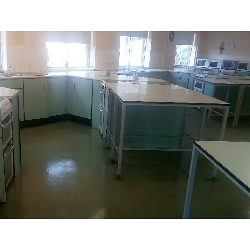 Chrisie's Commercial & Domestic Deep Cleaning Services - Bury, Lancashire BL9 5BE - 07907 735080   ShowMeLocal.com