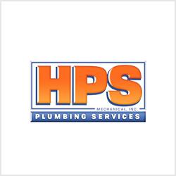 HPS Plumbing Services