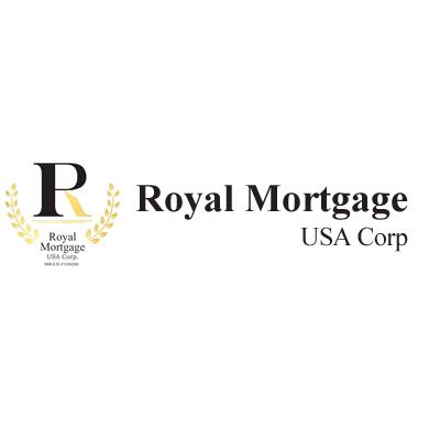 Royal Mortgage USA Corp