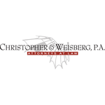 Christopher & Weisberg, P.A.