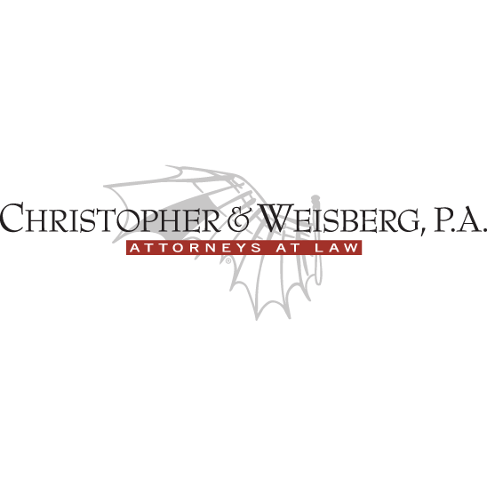 Christopher & Weisberg, P.A. - Plantation, FL - Attorneys