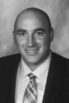 Edward Jones - Financial Advisor: Brian L Levens - ad image
