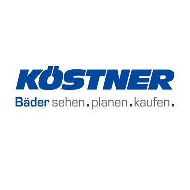 Bild zu Richard Köstner AG, Niederlassung Ansbach in Ansbach
