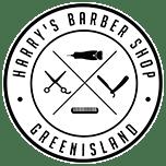 Harrys Barbers - Carrickfergus, County Antrim BT38 8TD - 07708 338964 | ShowMeLocal.com