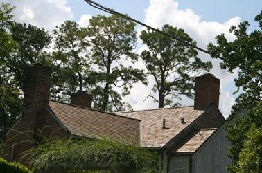 Image 4 | Long Point Roofing - Larry D. Kolb, II