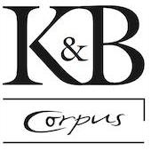 Bild zu Koch & Bergfeld Corpus Silbermanufaktur GmbH & Co. KG in Bremen