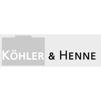 Köhler & Henne