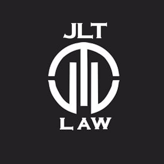 JLT Law