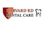 Harvard Rd Dental Care