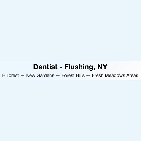 Jewel Dental Associates