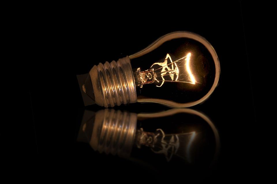 Bally Electricité Yverdon SA