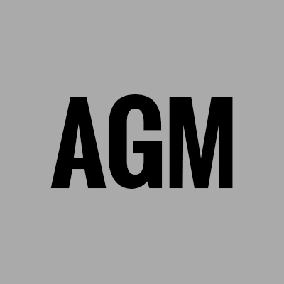 AGM Granite and Marble Inc - Lodi, CA - Concrete, Brick & Stone