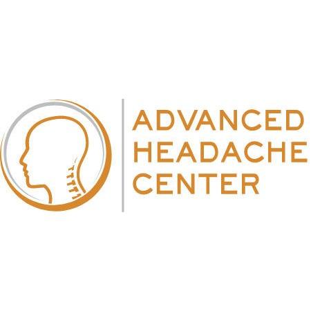 Advanced Headache Center