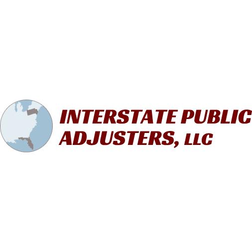 Interstate Public Adjusters-