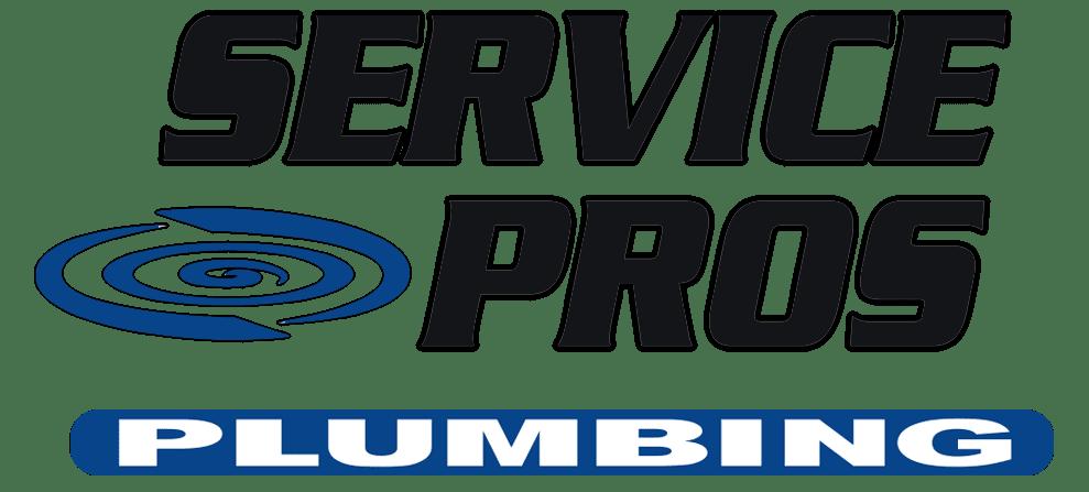 Service Pros Plumbing & Heating