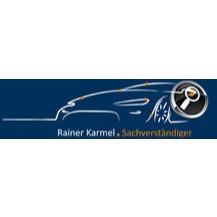 Bild zu KFZ Sachverständiger & Gutachten Rainer Karmel in Bad Endorf