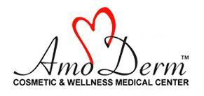 Amoderm Cosmetic & Wellness Center