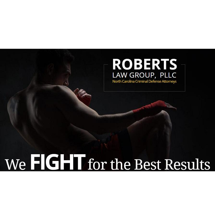Criminal Justice Attorney in NC Wilmington 28401 Roberts Law Group, PLLC 2 N. Front Street  (910)212-5555