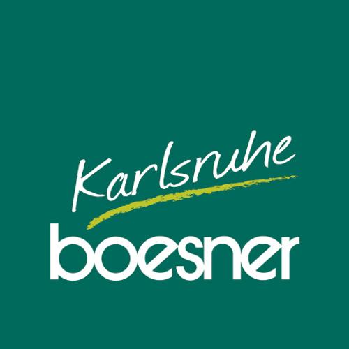 Bild zu boesner GmbH - Karlsruhe in Karlsruhe