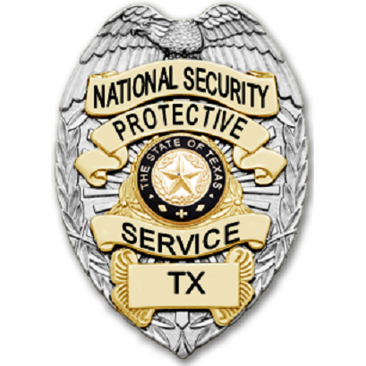 National Security & Protective Services, Inc.