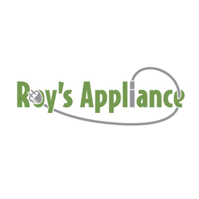 Roy's Appliance, LLC