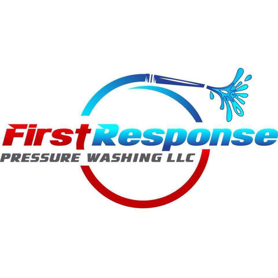 First Response Pressure Washing, LLC - Summerville, SC 29483 - (843)475-0495 | ShowMeLocal.com