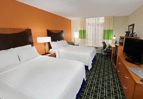 Bed Bath And Beyond Portland Maine