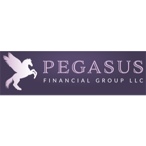 Pegasus Financial Group LLC