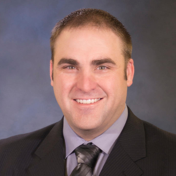Jeff Whiston - Missouri Farm Bureau Insurance - Monticello, MO 63457 - (573)767-5351   ShowMeLocal.com