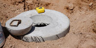 We are equipped and experienced to handle both residential and commercial septic systems.