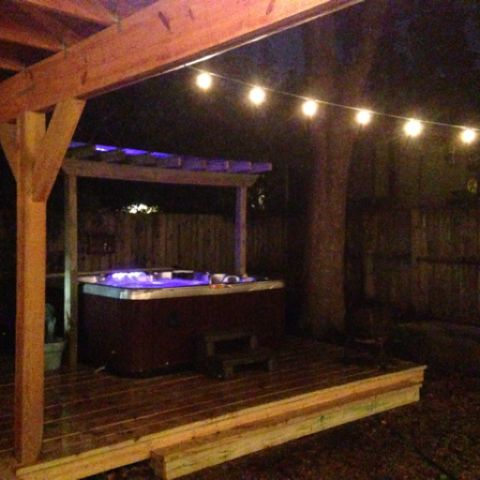 spas houston spa texas covers used built caney dealer tubs tub area new cover custom sales hot